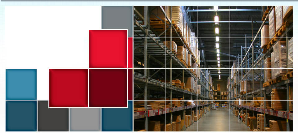 Contract Packaging | Product Assembly | Inventory Management | Custom Crates & Pallets - SprintPak